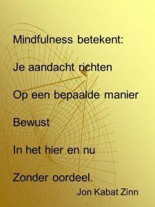 citaat-mindfullness