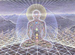 spiritueel?