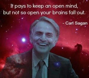 carl-sagan-open-mind