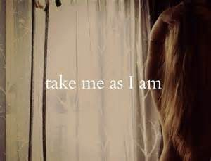 take-me-as-i-am