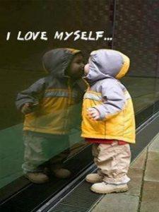 van-jezelf-houden