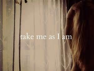 take-me-as-i-am